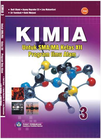download bse kimia kelas xi ipa