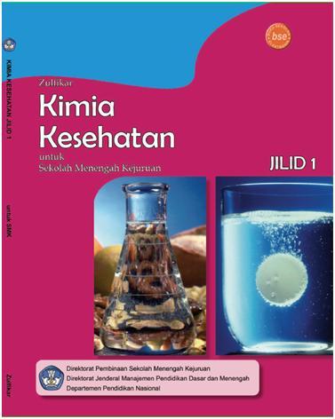 Dasar kimia analitik ebook konsep download