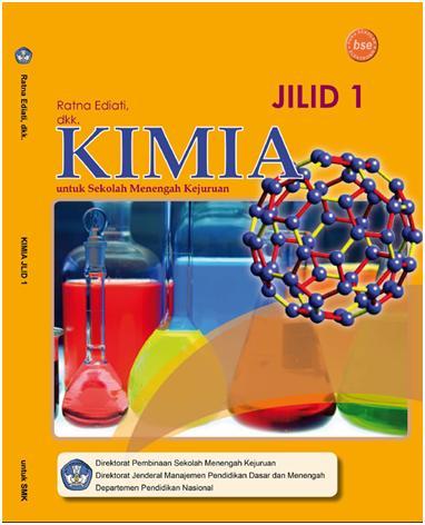 Kimia Xii Pdf